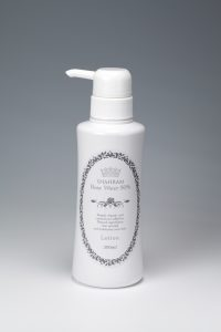 shahram-new-lotion